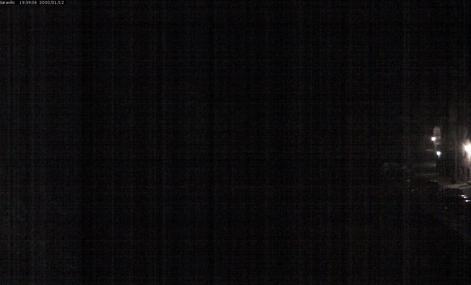 Lugar de Saravillo