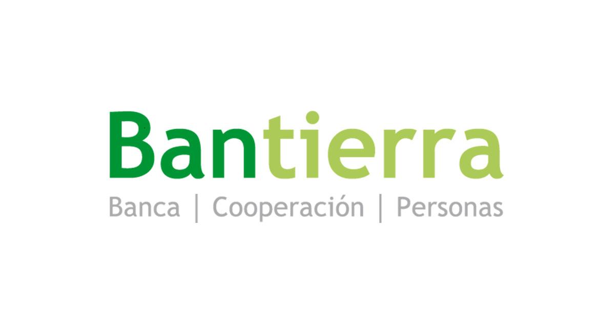Bantierra, Plan