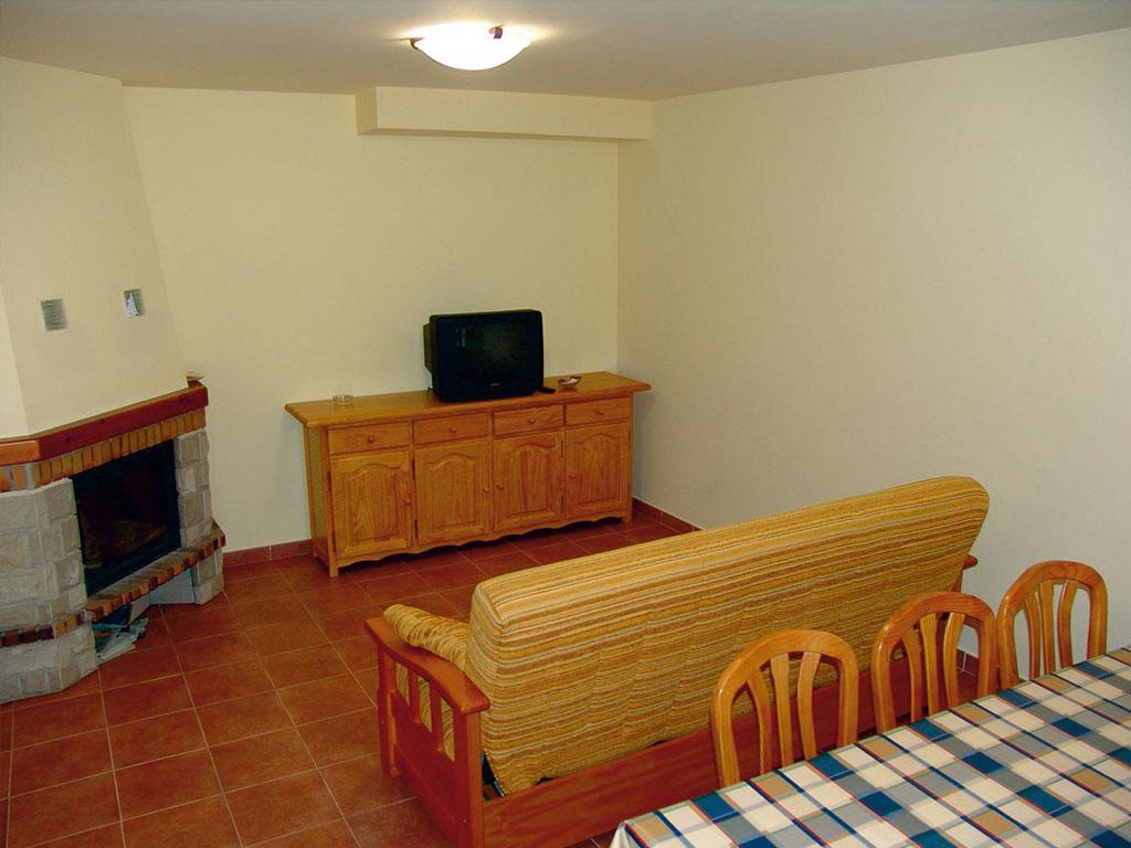 Casa Campolé, San Juan de Plan