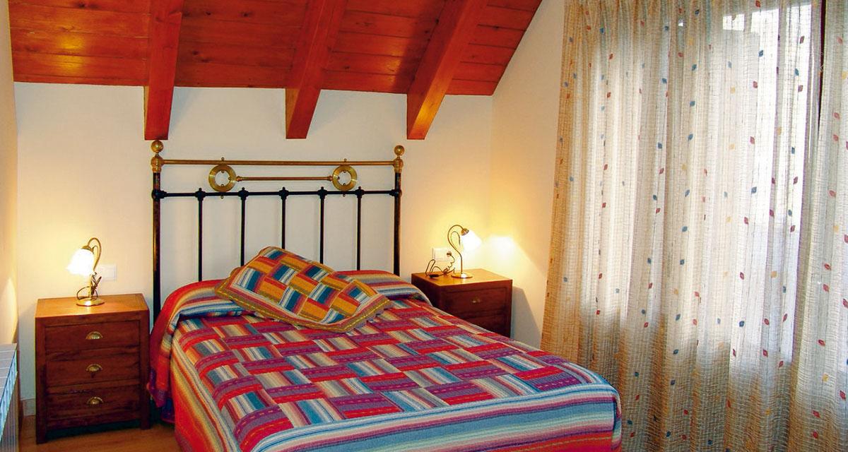 Casa Cecilia, San Juan de Plan