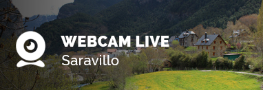 webcam-saravillo